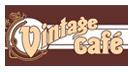 vintazh-kafe