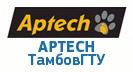 aptech-tambovgtu