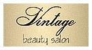vintage-salon-krasoty