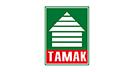 tamak-stroitelstvo