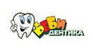 bebi-dentika