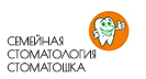 stomatoshka